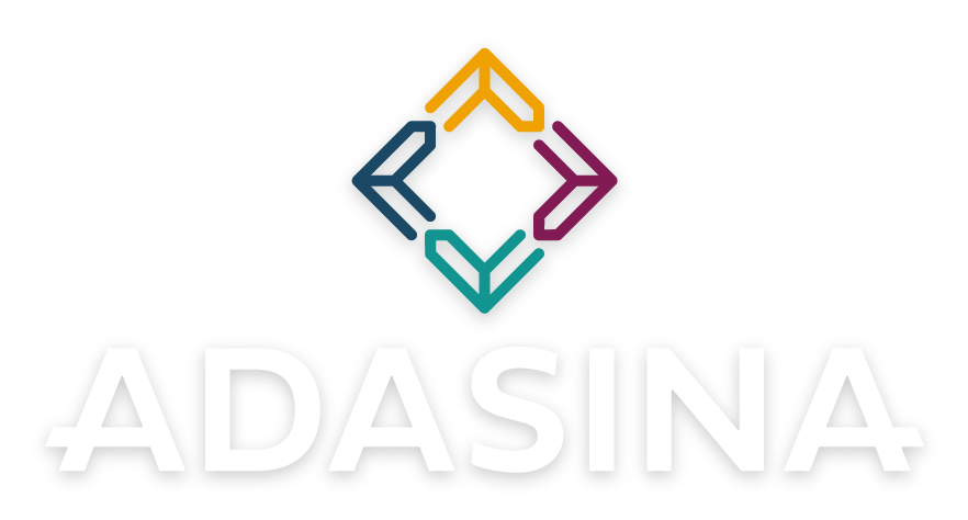 Adasina_logo_withdropshadow