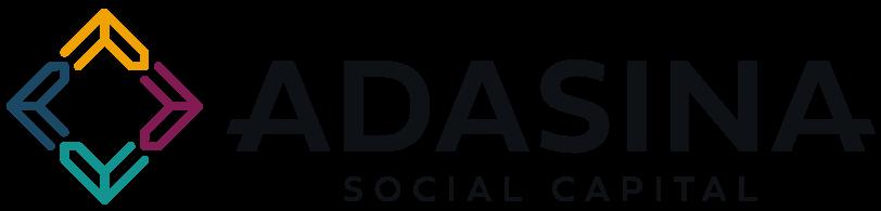 Adasina_Nav_logo_blk