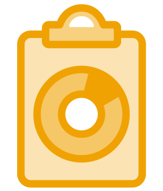 icon_2_FNL