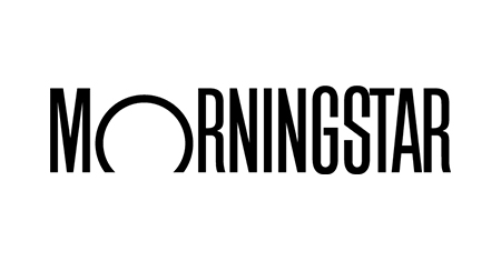 morningstar_logo