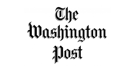 washington_post_logo