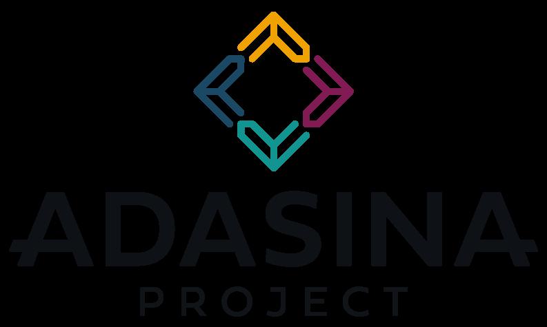 Adasina_project