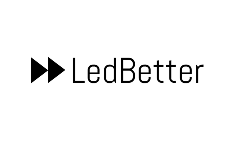 LedBetter