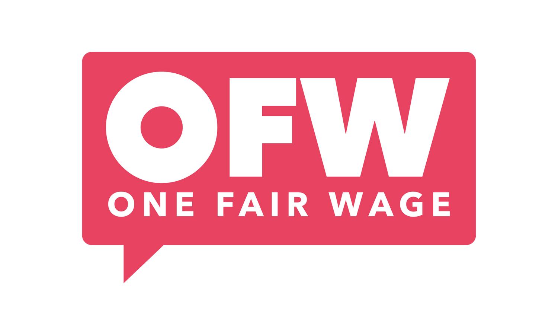 OFW-logo