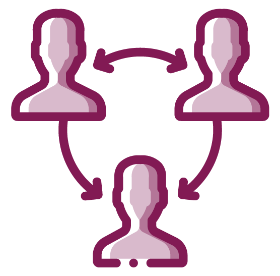 stewardship_circle