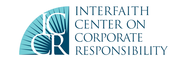 ICCR_logo