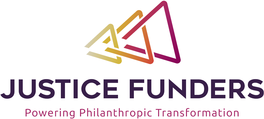 Justice-Funders