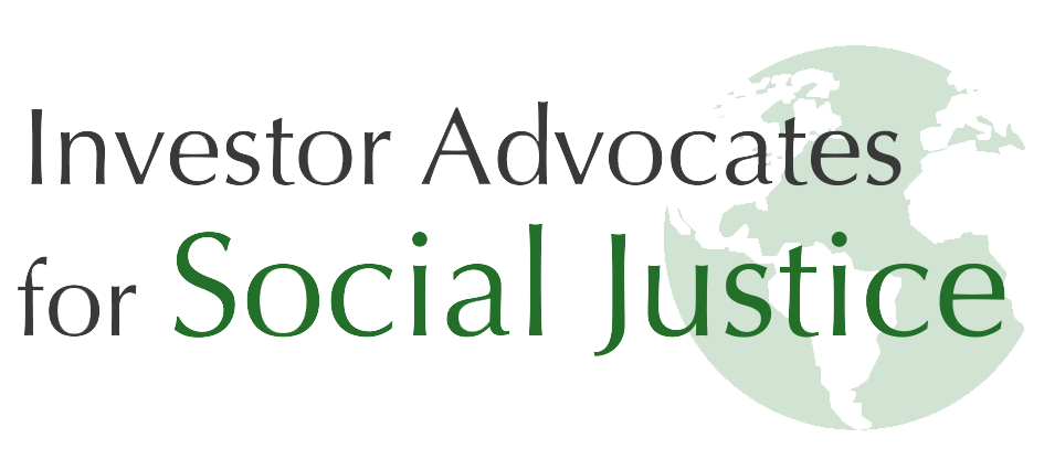 Investor-Advocates-for-Social-Justice